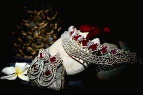 Ultimate Diamonds by Harshish & Ashveen