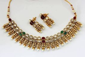 Chaahat Fashion Jewellery