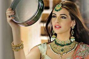 Sonoor Jewellery