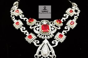 Pankaj Diamonds Pvt Ltd