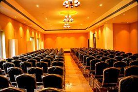 Avigna Hall, Chennai