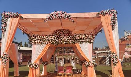 Skyway Events