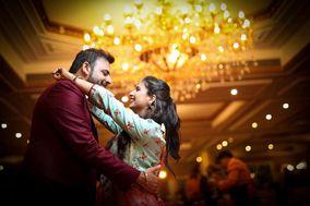 Raghavi Wedding Photography