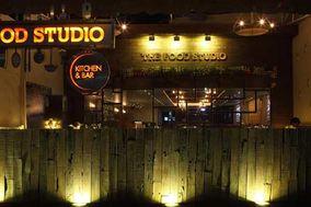 The Food Studio