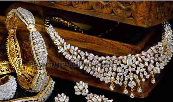 Taneja Jewellers