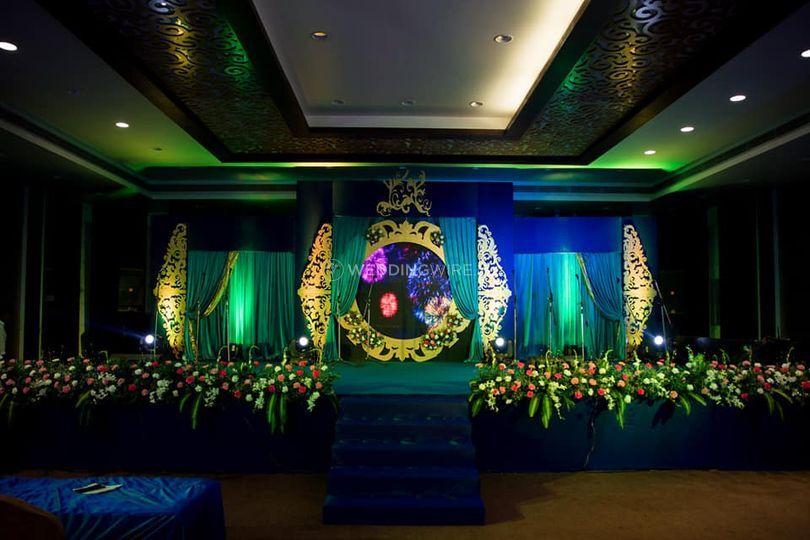 Shubh Vivah Destination Wedding Planner