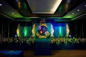 Shubh Vivah Destination Wedding Planner