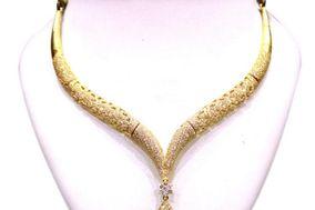 Shri Harinath Jewellers