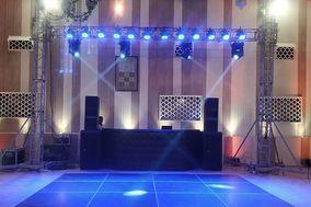 Sahil Sounds, Janakpuri