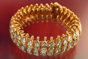 Mangatrai Pearls and Jewellers, Hitech City