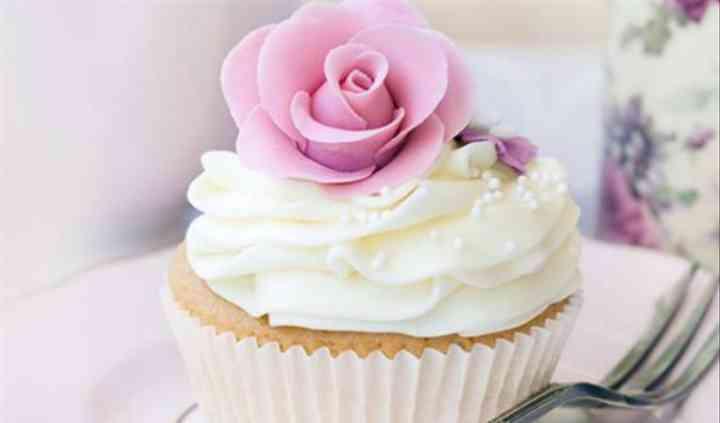 Design My Cake In, Kolkata