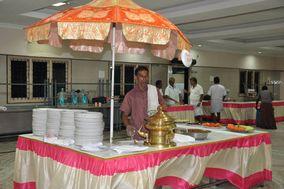 Sree Balaji Catering