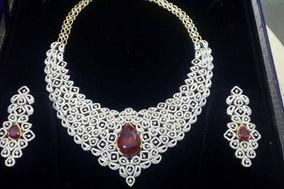 Ishwarya Diamonds