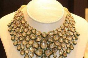 Shree Vinayak Diamonds