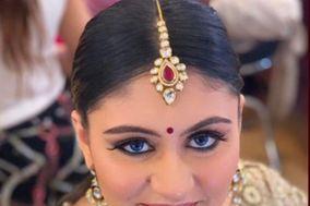 Bhumika Bahl Bansal