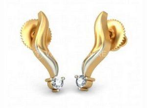 Sohanlal jewellers