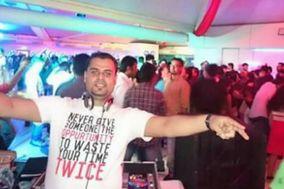 DJ Adil