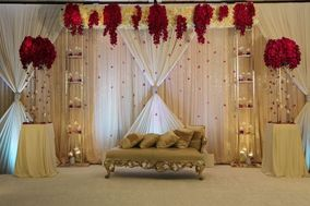 Gifty Events and wedding Planner