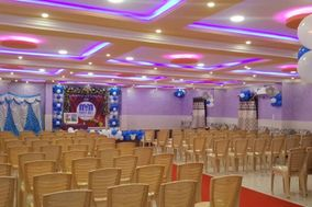 MM Party Hall