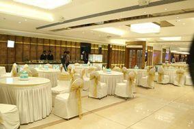 Navrang Banquets