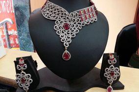 Crescent Jewellery