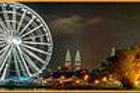 Prakhar Travels, Hauz Khas
