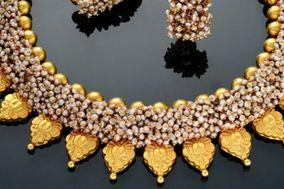 Sitara Jewellery