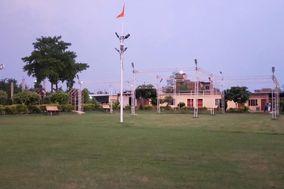 Awadh Villa Resort