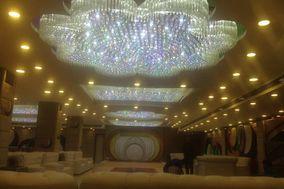 K D Grand Banquet
