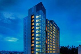 Radisson Blu Hotel Greater Noida