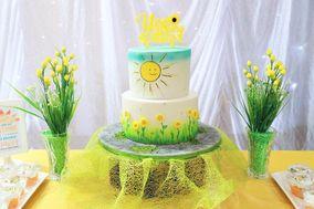 The Cake Love, Vadodara