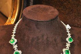 Amaris Jewels By Prerna Rajpal