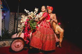 Subodh Bajpai Photography, Lucknow