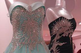 Raza Haute Couture