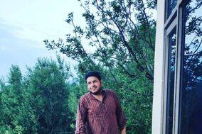 Astrology Messenger, Punjabi Bagh