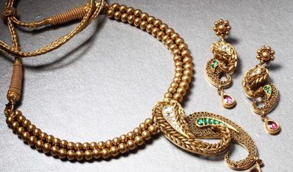 Shreem Jeweler