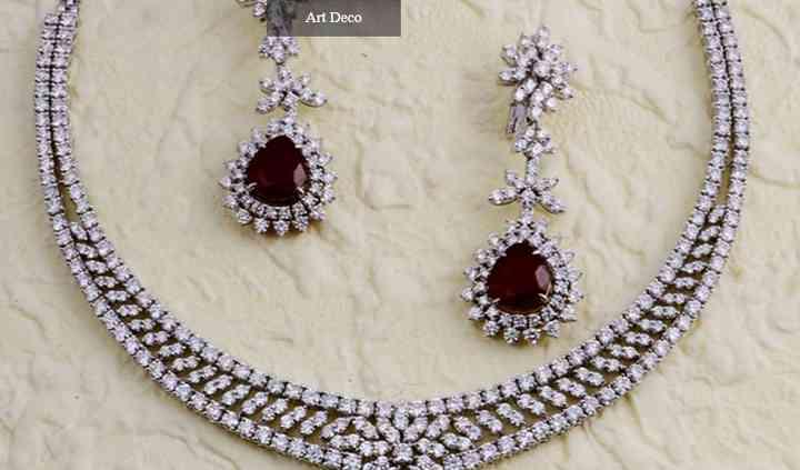 Sil Gold Jewellery