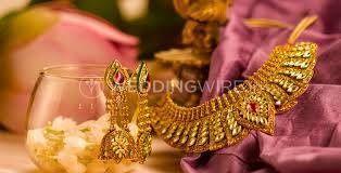 Deep Jewellers