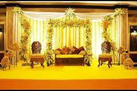 Event Management By Dipak Barodiya