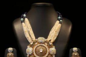 Krishna Krishna Jewellers Pvt. Ltd., Gurgaon