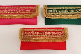 Jharokha Gifts