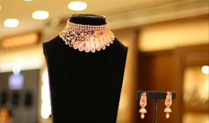 Krishna Krishna Jewellers Pvt. Ltd. , Model Town, Panipat City