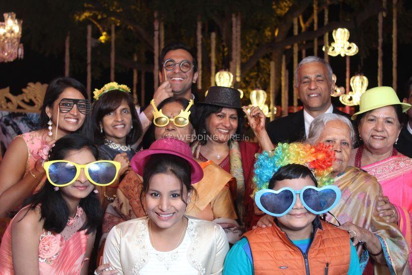 Jaipur events