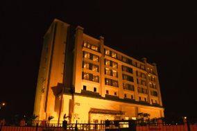 Hotel Sewa Grand