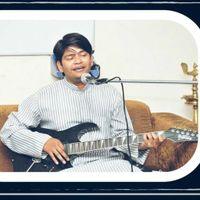 Ravi Mohan Kandpal