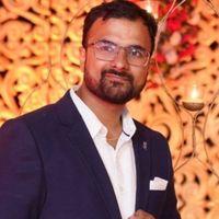 Sanskar  Sharma
