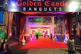 Golden Castle Banquets