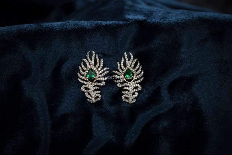 Narula Jewellers