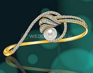 Viraj jewellers