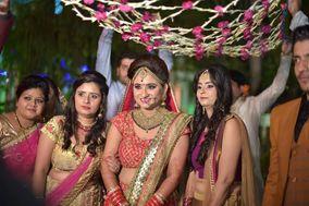 Nidhi Nanda Photography